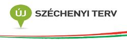 Új Széchenyi Terv